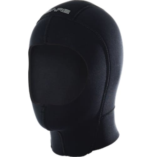 Bare 5mm Drysuit Hood - Hoods