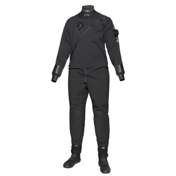 Bare Aqua Trek 1 Drysuit Female - Drysuits