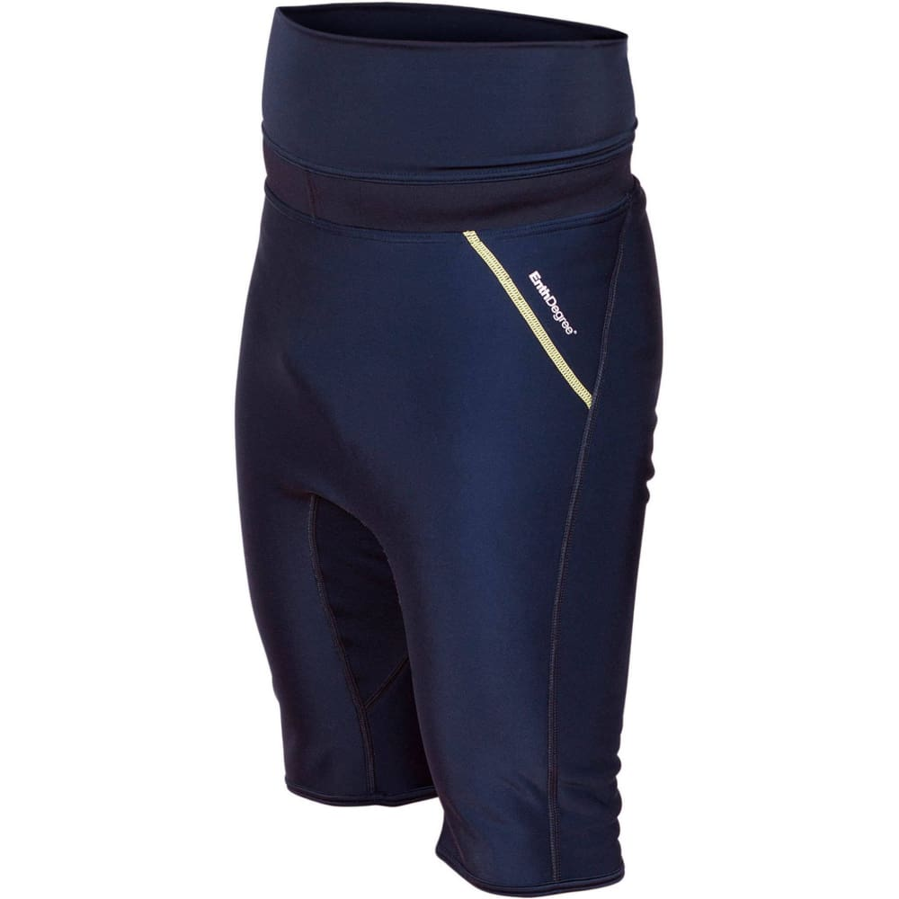 Enth Degree Aveiro Shorts Unisex - Undergarments