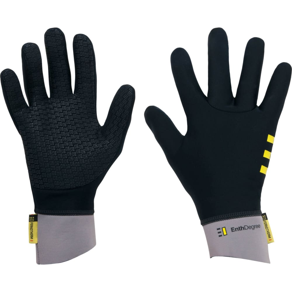 Enth Degree F3 Gloves - Gloves