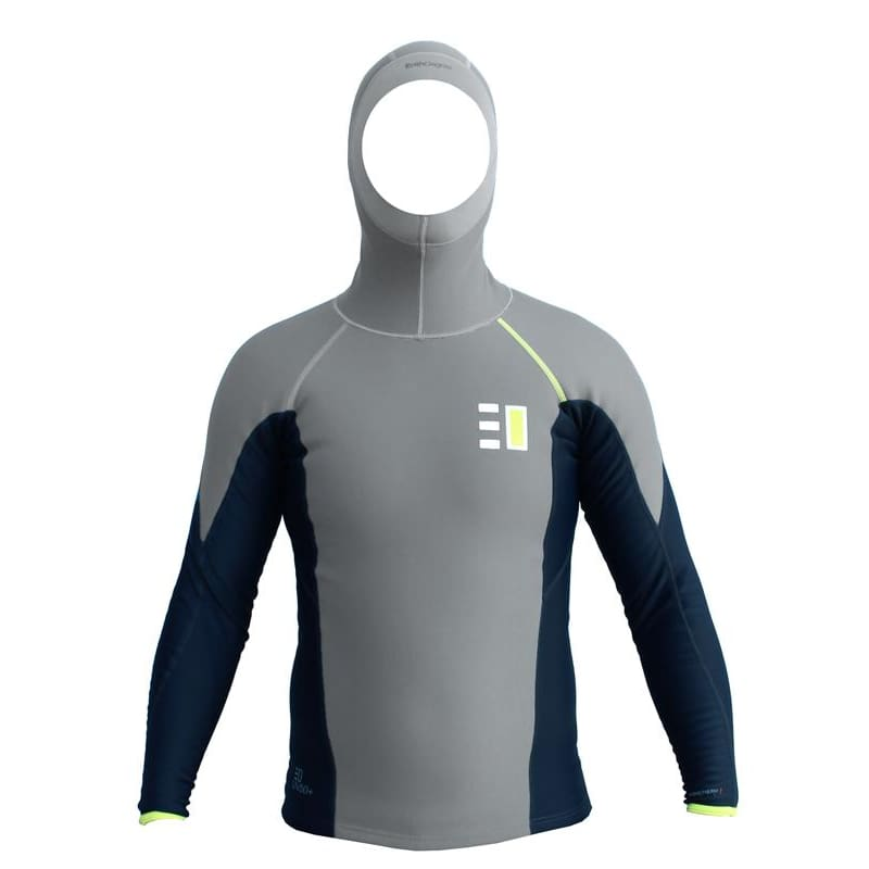 Enth Degree Nekton HLS Male - Undergarments