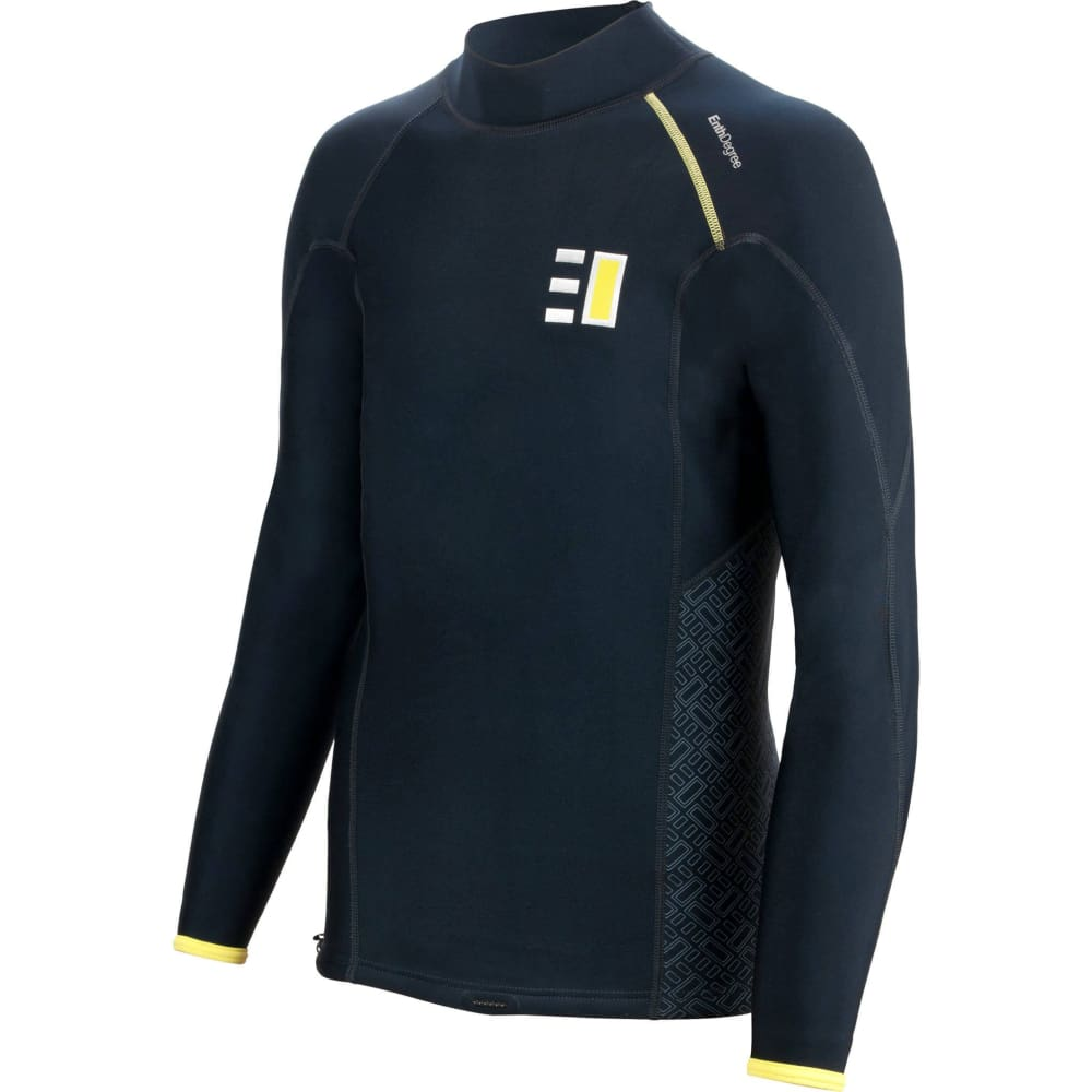 Enth Degree Tundra LS - Undergarments
