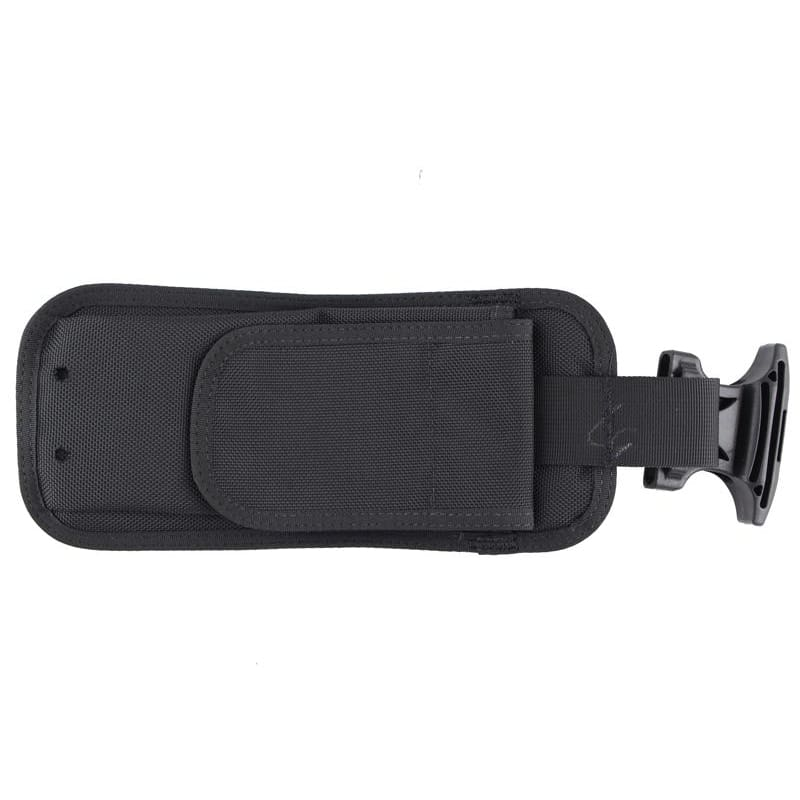 Hollis BCD Pockets - HD200 Weight Pocket (single) - BCD Accessories