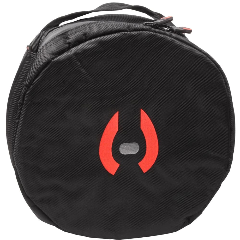 Hollis Regulator Bag - Bags