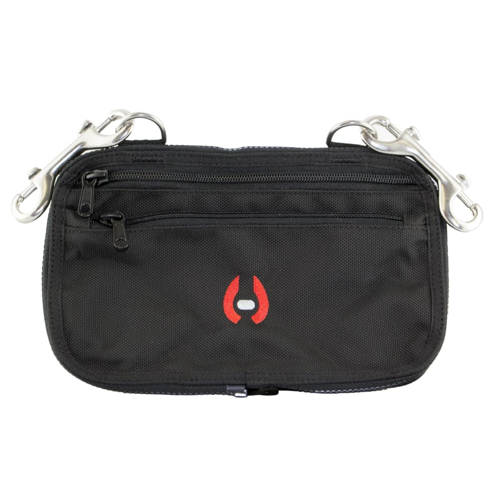 Hollis SMS Katana Pouch - BCD Accessories