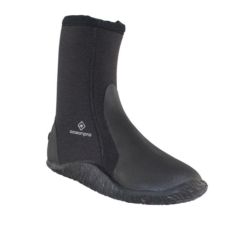 Oceanpro Boots - Boots
