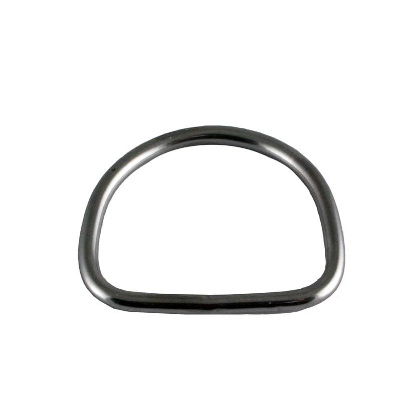 Oceanpro D Rings - Generic - BCD Accessories