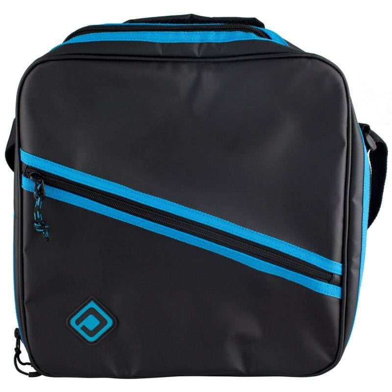 Oceanpro Deluxe Regulator Bag - Bags