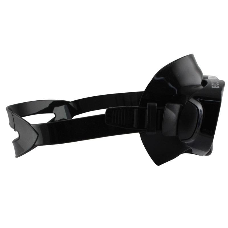 Oceanpro Eclipse Mask - Masks