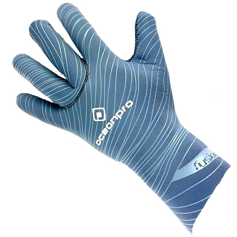 Oceanpro Fusion Gloves - Gloves