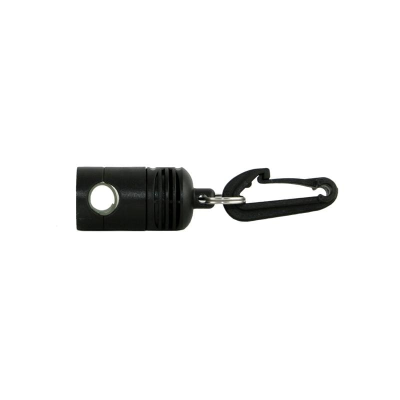 Oceanpro Magnetic Occy Holder - Regulator Accessories