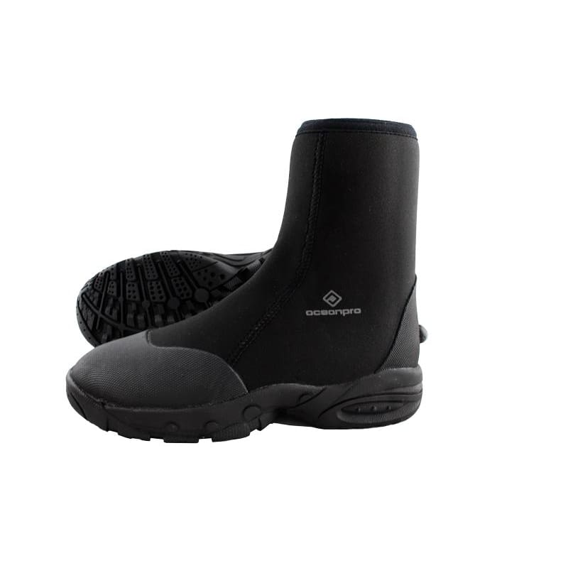 Oceanpro Traxion Boot - Boots