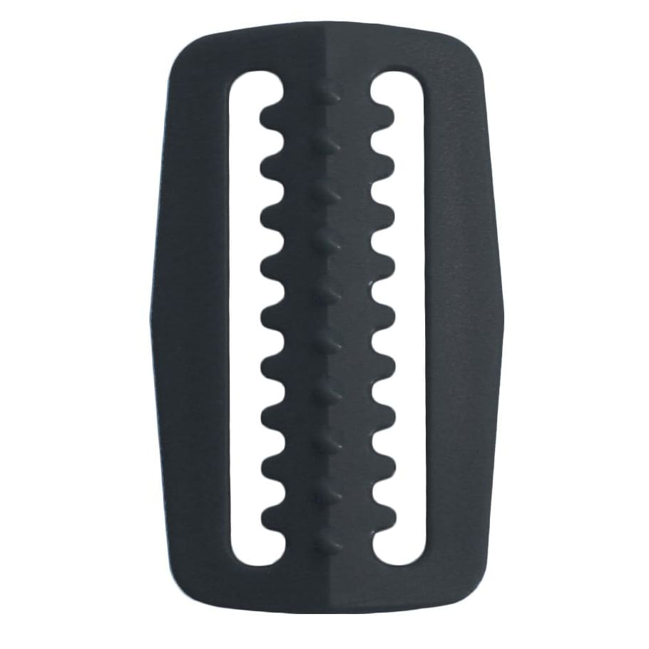 Oceanpro Weight Keeper - Black - Accessories