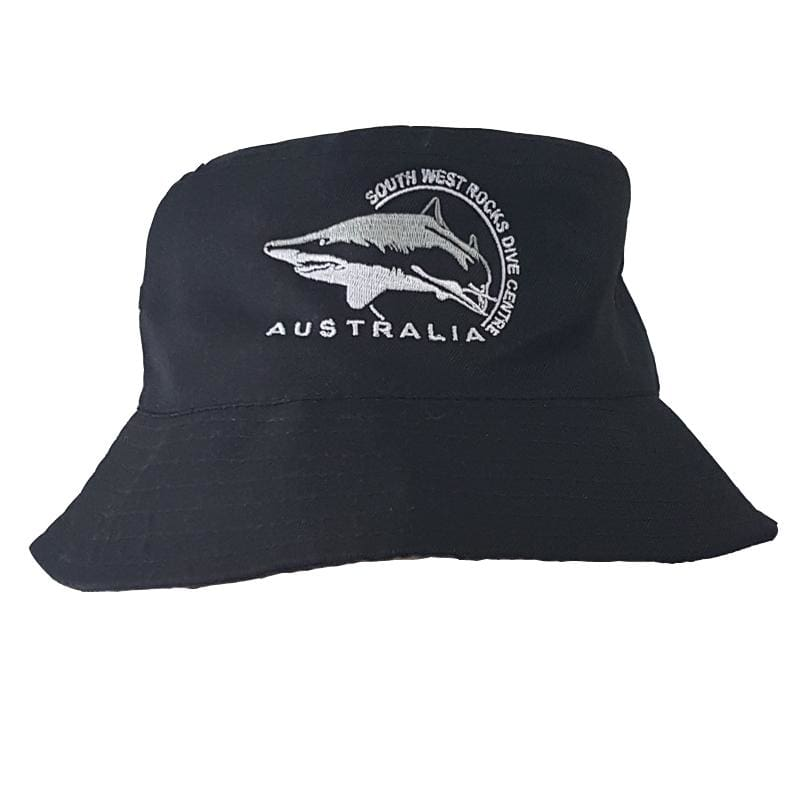 SWRDC Bucket Hat - Hats
