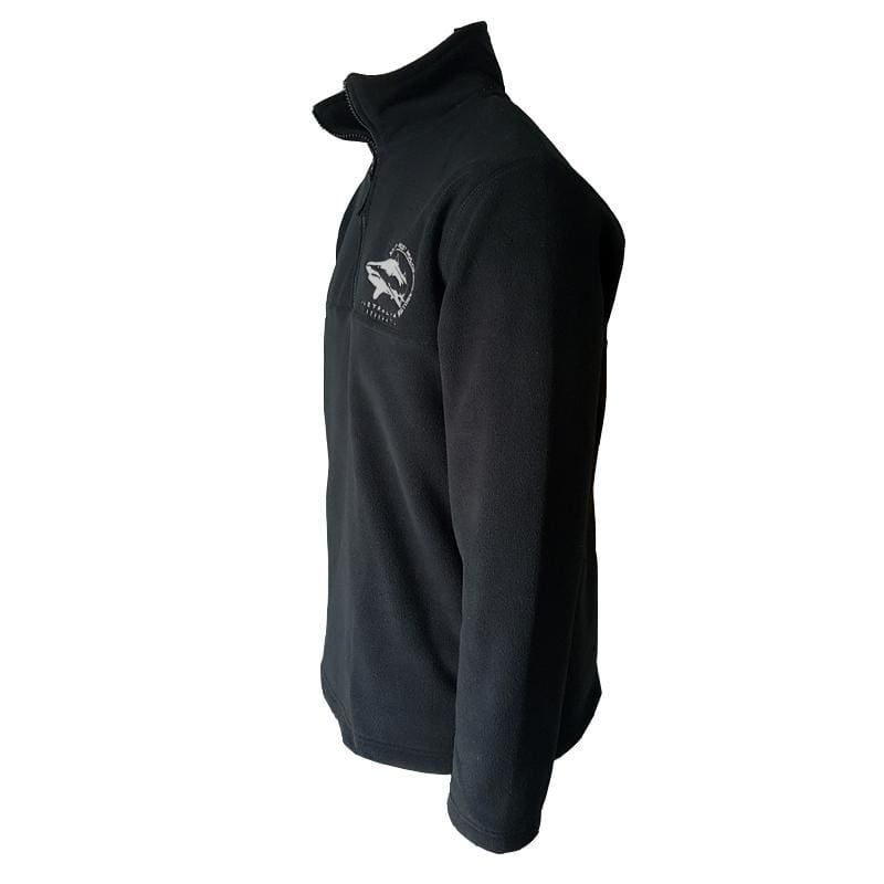 SWRDC Polar Fleece - Hoodies / Jackets