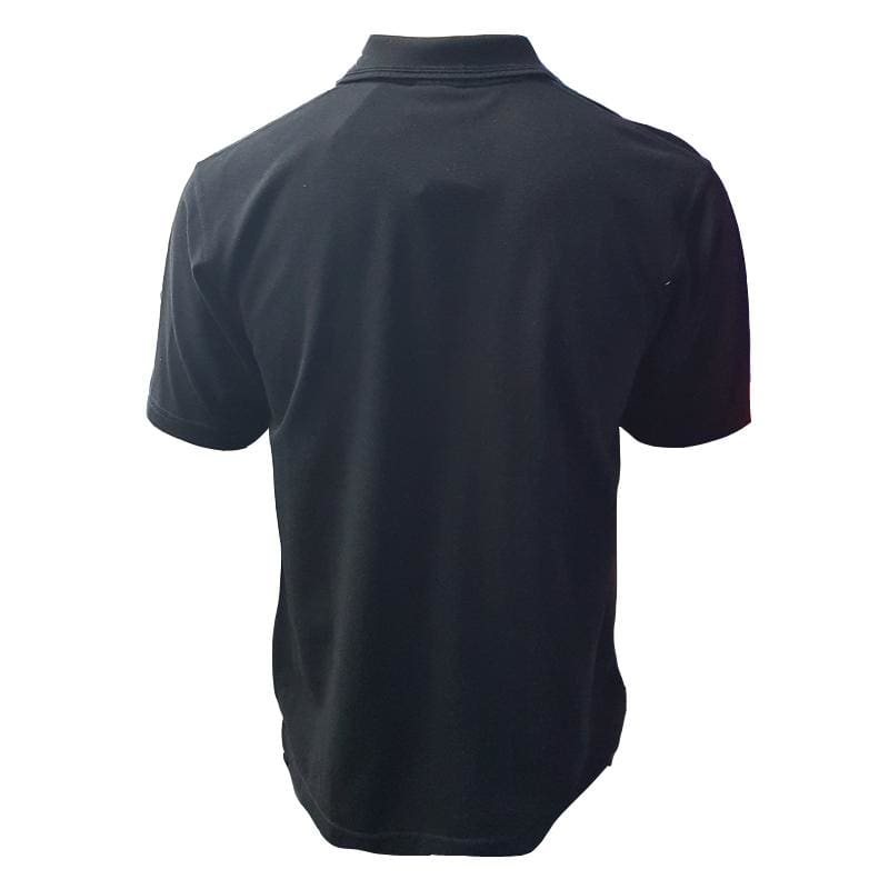 SWRDC Polo Shirt - Mens - Shirts