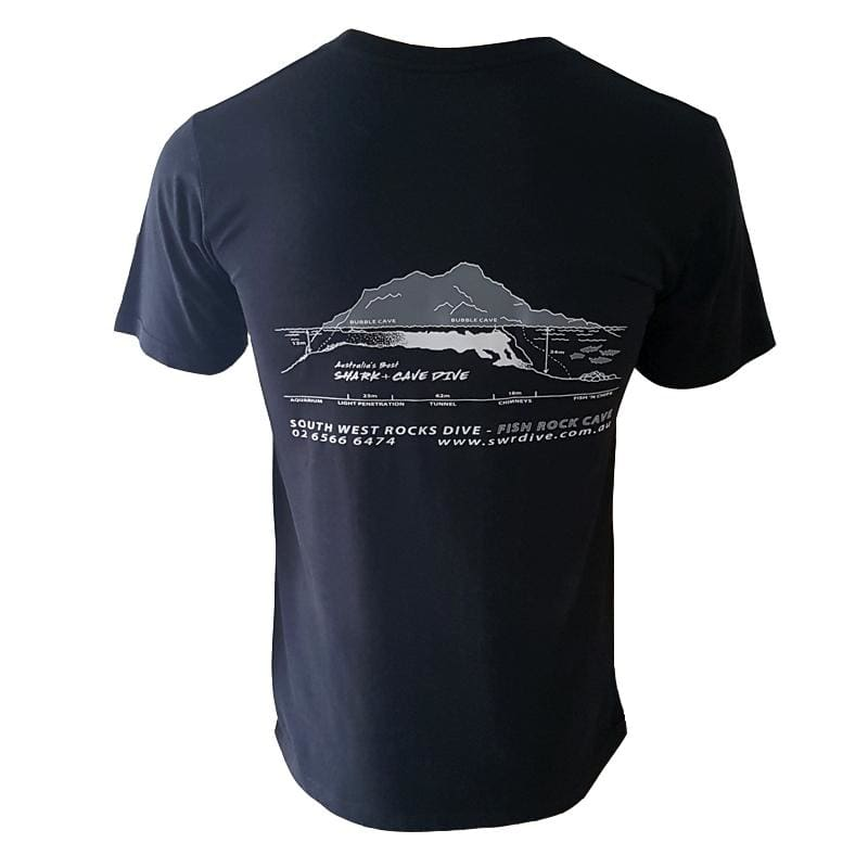 SWRDC Short Sleeve Shirt - Mens - Shirts