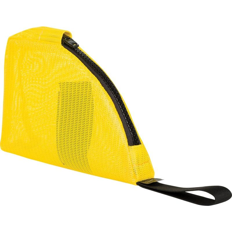 Zeagle Mesh Weight Pouch - 18LB - BCD Accessories