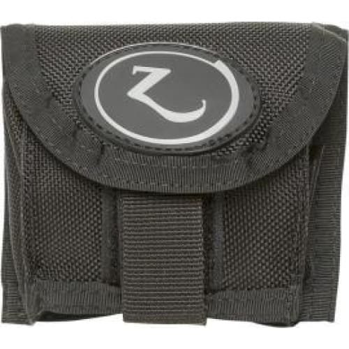Zeagle Quick Pocket For BCs - BCD Accessories