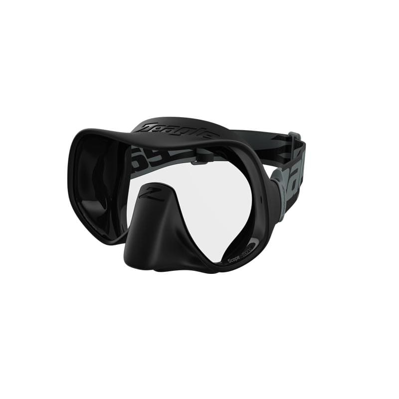 Zeagle Scope Mask - Mono - Masks