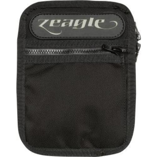 Zeagle Tech Utility Pocket - BCD Accessories