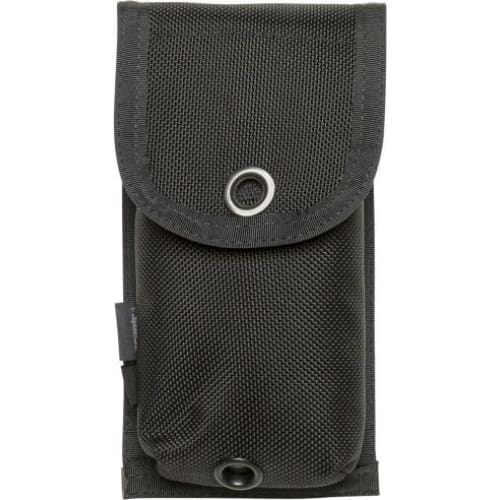 Zeagle Trim Weight Pouch - 6 Lb Capacity - BCD Accessories