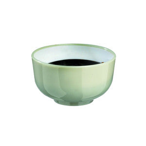 Mini Plastic Bowl 1.5 oz. - 200/cs
