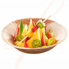 Palm Leaf Bowl 6.5 in. 200/cs