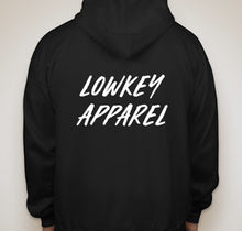 Load image into Gallery viewer, LKA Design Hoodie