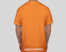 Load image into Gallery viewer, LardLad Donut v2 T-Shirts
