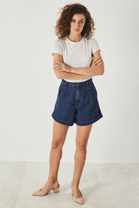 rollas - horizon short - belle blue