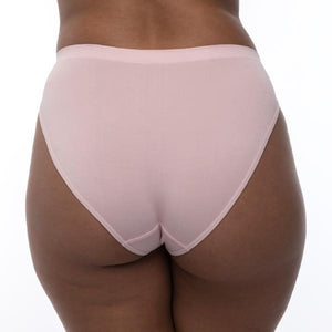 nativ basics - callie - blush