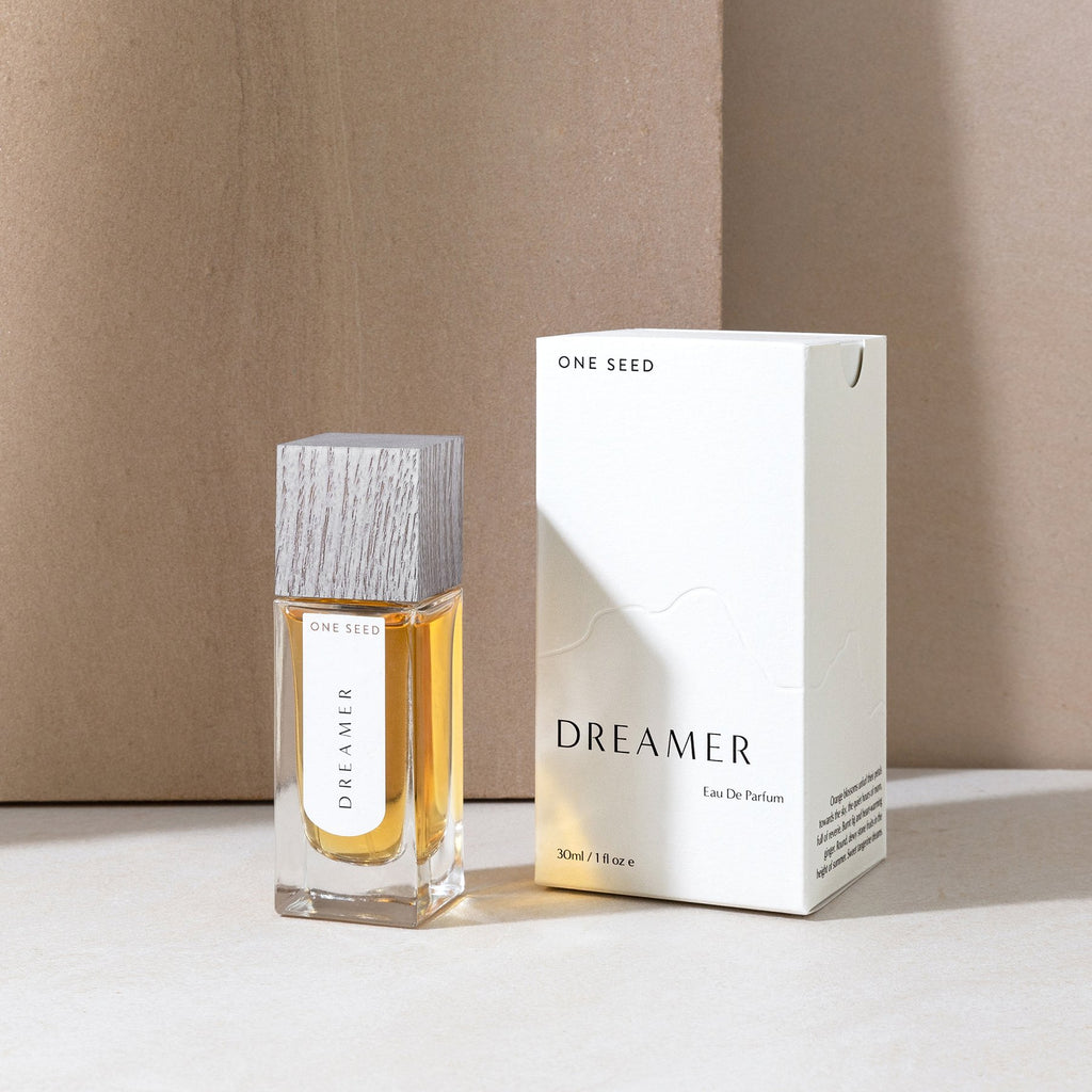 one seed - edp 30ml - dreamer