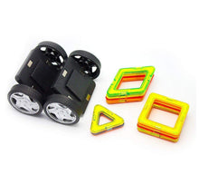 Magical Magnet Learning & Building Toy Set for Kids (7 Options)  - UntilGone.com