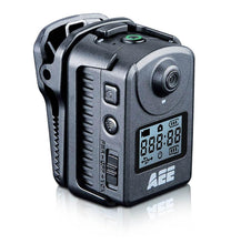1080P Full HD Action Camera with Wi-Fi, Waterproof Case & Accessories  - UntilGone.com