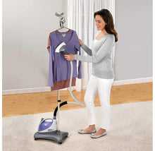 Shark Professional GS300 Garment and Fabric Stand Steamer