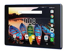 "Lenovo Tab 3 Quad-Core Android Tablet with 8"" HD Display & Dual Cameras"