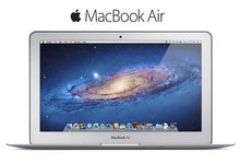 "Apple Macbook Air 11.6"", Intel Core i5, 2GB DDR3 RAM"