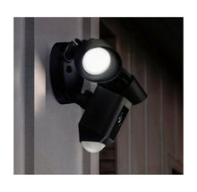 Ring Floodlight Cam Motion-Activated HD Camera and Security Lights  - UntilGone.com