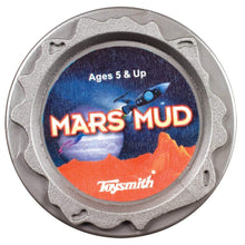 [10-Pack] Toysmith Mars Mudd Slime Putty (Assorted Colors)  - UntilGone.com