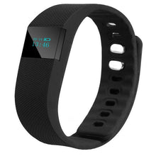 Fitness and Activity Tracking Smart Band - 5 Colors Activity Monitors