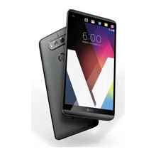 "LG V20 64GB Unlocked GSM Smartphone - 5.7"" Screen  - UntilGone.com"
