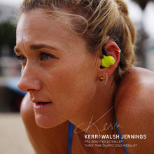 JayBird X2 Sport Bluetooth Wireless Headphone with Case  - UntilGone.com