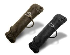 "Oxgord 5/32"" Paracord for Camping, Fishing, Hiking & More - 50 Feet  - UntilGone.com"