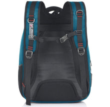 Taikes Expandable Water-Resistant Backpack with Laptop Pocket Backpacks