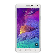 "Samsung Galaxy Note 4 GSM Unlocked 5.7"" Smartphone with S-Pen  - UntilGone.com"