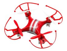 Alta Drone Racers Micro Quadcopter Drone with 360° Flips & Rolls  - UntilGone.com