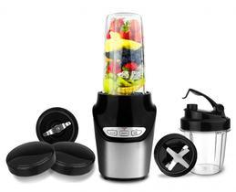 1000-Watt Personal Blender & Complete Nutrient Extraction System  - UntilGone.com