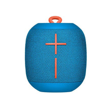 Daily Deals Ultimate Ears WONDERBOOM Waterproof Bluetooth Speaker Speakers Subzero Blue