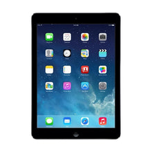 "Apple iPad Air with 9.7"" Retina Display (32GB with Wi-Fi)"